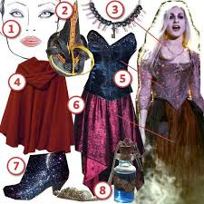 Rumpelstiltskin Halloween Costume 780 Costume Images Costumes Breakfast