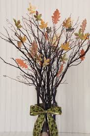 thankful tree tgif this is