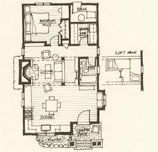 proiect casa gwyndolyn casute pinterest