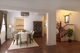 interior design by jin xing at coroflot com