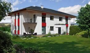 Kompletthaus Preise Haustyp U201emehrfamilienhaus 384 W U201c Hartl Haus