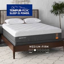 Cooling Mattress Pad For Tempurpedic Mattresses Costco