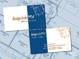 architecture designstudiomv
