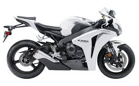 honda cbr 1000rr 2009 white wallpapers hd wallpapers