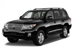 weight of toyota land cruiser toyota land cruiser curb weight by years and trims