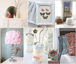 shabby chic home decor shab chic bedroom decorating ideas 6