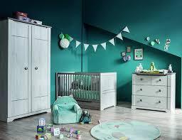 promotion chambre bébé chambre louise de bébé lune avec le thème les pachats de moulinroty