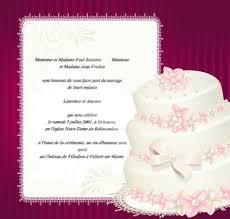 idã e texte faire part mariage texte ceremonie mariage original de mariage