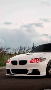 bmw car attractive wallpapers mobile beautiful nature