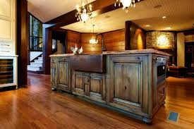 Kitchen Cabinets Online Cheap by Bathroom Rustic Kitchen Cabinets Exquisite Ideas About Rustic