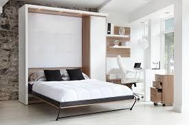 chambre a coucher pas cher ikea chambre a coucher pas cher maroc 12 lit mural ikea images digpres