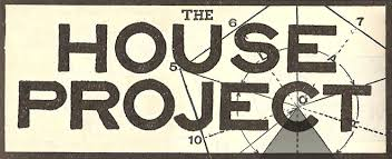project house about the project the house project
