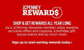 jcpenney nfl fan shop louisville ky department store clothing shoes accessories