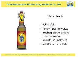 K He Kaufen Wo Unsere Biersorten Www Brauhaus Kuehler Krug De