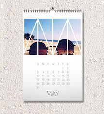 9 indesign calendars in design eps