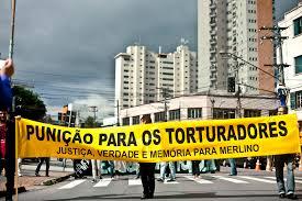 volkswagen brazilian corpwatch brazilian truth commission alleges volkswagen had ties