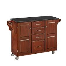 kitchen cart cabinet amazon com home styles 9100 1074 create a cart 9100 series