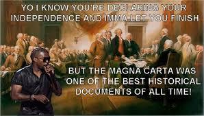 4 Of July Memes - 4th of july meme politicalmemes com
