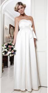 Maternity Wedding Dresses Uk New Maternity Wedding Dresses At Tiffany Rose Simply Maternity