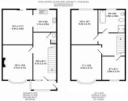 3 bedroom semi detached house plans uk nrtradiant com