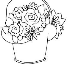 find the best coloring pages resources here part 217