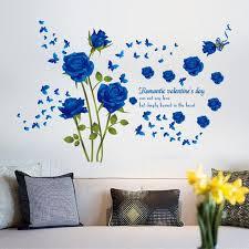 Blue Flower Backgrounds - blue flower backgrounds reviews online shopping blue flower