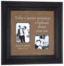 wedding gift for parents wedding gift parents wedding gift ideas trends of 2018 parents