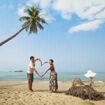 popular wedding registries wedding registry global travel