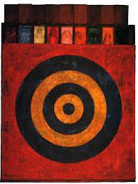 target augusta ga black friday jasper johns target art abstract pinterest jasper johns
