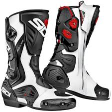motorcycle touring boots sidi motorcycle boots los angeles outlet prices u0026 enormous selection