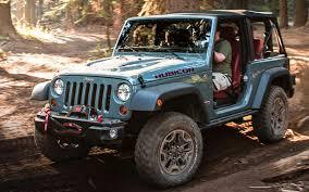 how to take doors a jeep wrangler how to take the doors a jeep wrangler