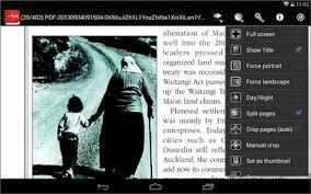 ebook reader for android apk ebook reader pdf reader 1 6 3 8 apk for pc free