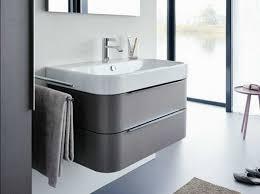 design waschbeckenunterschrank best badezimmer unterschrank hängend pictures home design ideas