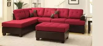 Best Online Shopping Sites For Home Decor What Are The Best Websites For Furniture Shopping Quora