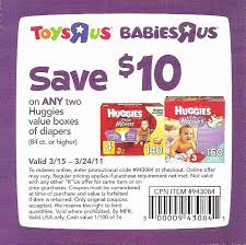 printable grocery coupons vancouver bc 129 best coupons images on pinterest free printable coupons