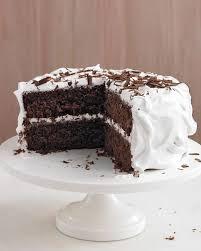 104 best chocolate cake images on pinterest chocolate cake