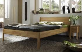 Schlafzimmer Farben Zu Buche Germanflexdiewohnidee Naturbelassene Massivholz Schlafzimmer Zu