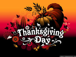american thanksgiving 2016 happy thanksgiving day wallpapers crazy frankenstein