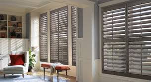 hunter douglas dealer in arizona az discount shutters