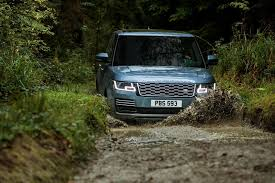 range rover sport lease range rover hybrid wow uk car lease pcp u0026 pch deals
