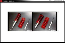 nissan genuine accessories prices suzuki motors rakuten global market stagea parts s tune