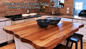 how to remove polyurethane from kitchen cabinets 8 best finish for kitchen table 2021 get shiny furniture