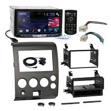 nissan armada for sale qatar pioneer 2017 car stereo dash kit harness for nissan armada titan