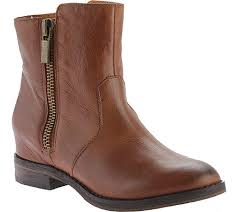 womens boots kenneth cole womens kenneth cole york marcy boot free shipping exchanges