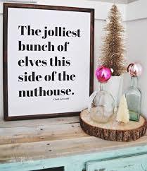 65 funny christmas sayings for cards funny christmas sayings