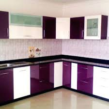 Kitchen Cabinets Bangalore Pvc Kitchen Cabinets Price In Delhi Pros And Cons Cabinet