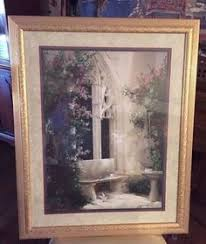 woods vintage home interiors this is a great home interiors picture titled may i play