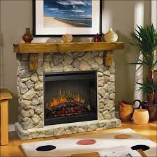 Electric Fireplace Media Center Living Room Magnificent Wall Fireplace Electric Electric