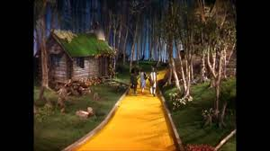 twister dorothy gif the wizard of oz movie death hanging scene youtube