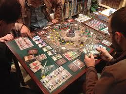 salle de jeux pour adulte jeux de société vincennes boutique de jeux de société à